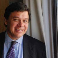 Claudio Moroni abre el debate sobre la edad jubilatoria