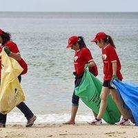 La eco-innovación en Coca-Cola se escribe con 'R': reducir, reciclar y recuperar