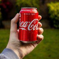 Conoce el ingrediente que diferencia el sabor de Pepsi de la Coca–Cola