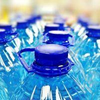 Washington prohíbe nuevos permisos de embotellado de agua