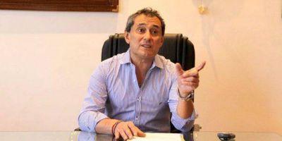 """Líder de la Unión Ferroviaria pidió un """"amplio debate"""" para lograr la unidad del movimiento obrero"""