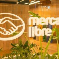 Sin escuchar ruidos políticos o judiciales, los intendentes del conurbano contratan a Mercado Libre para mejorar la recaudación de impuestos municipales