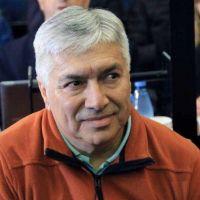 La AFIP albertista pidió ocho años de cárcel para Lázaro Báez