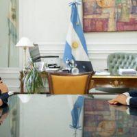 El peronismo bonaerense une fuerzas para reclamar $100.000 millones del Fondo del Conurbano