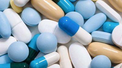 Imputaron a un hombre que comercializaba ilegalmente, medicamentos en pleno Centro