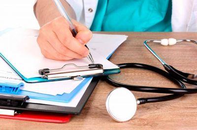 Entidades de medicina privada advierten sobre un posible colapso del sistema de salud