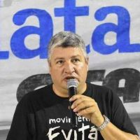 """""""Montenegro no firmó el convenio de reparación de escuelas"""""""