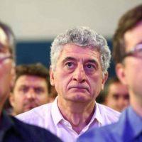 Crimen de Gesell: La doble moral del intendente Gustavo Barrera