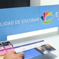Municipales de Escobar pactaron aumento salarial del 50 por ciento