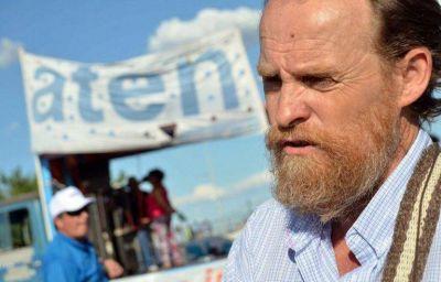 Neuquén: El Gobierno dispuso de fecha para discutir las paritarias con los gremios