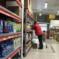 Sindicato de Comercio dijo que no es obligatorio trabajar lunes y martes y saldrán a controlar