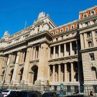 La reforma de las jubilaciones podría afectar a los jueces de 11 provincias
