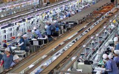 Empresa nacional comenzará a fabricar lavarropas en Avellaneda: ¿Quién es la emprendedora Newsan?