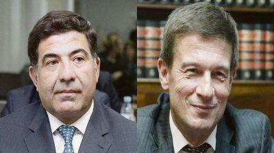 Caso Oil: citan a declarar en el juicio a jefes de AFIP que denunciaron persecución