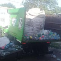 Fortaleza: recorrerá la ciudad para fomentar el reciclado