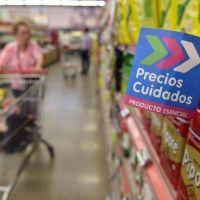 Una encuesta muestra un amplio respaldo a Precios Cuidados, pero pone una alerta sobre la inflación