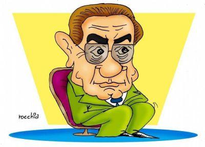 Señor de las cuatro décadas: Pereyra va camino a cumplir 40 años en el gremio petrolero de Neuquén