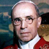 ¿Qué esperar de la apertura de los Archivos del Vaticano sobre el Papa Pío XII?