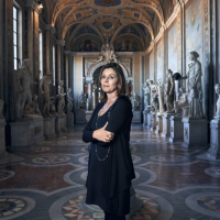 Mujeres del Vaticano reclaman puestos de más responsabilidad