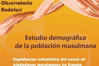 La cifra de musulmanes en España supera los dos millones