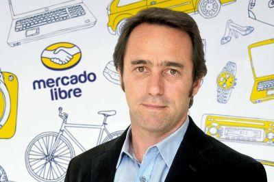 Las presiones sindicales sobre Mercado Libre que desafían a Marcos Galperin