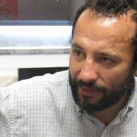 """UTEP se reunió con Raverta y Costa para hablar de """"asociativismo y economía social"""""""