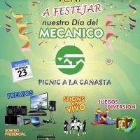SMATA celebra el Día del Mecánico 2020