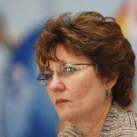 Quién es la médica argentina que fue elegida por la ONU para luchar contra el coronavirus