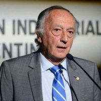 Miguel Acevedo: «No será fácil recuperar la industria»
