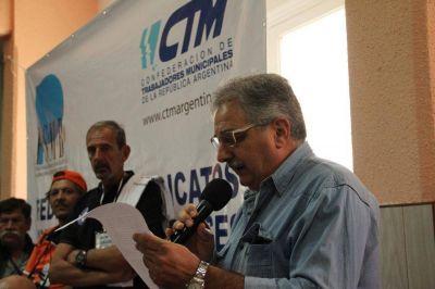 Video: Pinamar se convirtió en uno de los municipios con mejores salarios de la provincia