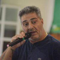 Basura: indagan a Catrambone por imputaciones en la empresa Crese
