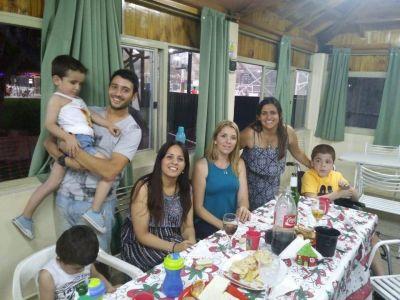 Enfermedades poco frencuentes: pacientes de San Juan reclaman cobertura en obras sociales