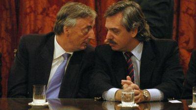 Deuda: las tres diferencias entre la restructuración de Néstor Kirchner y la que busca Alberto Fernández