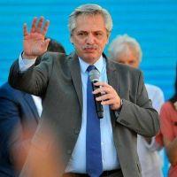 Impunidad: la peligrosa trampa que, por ahora, no logra eludir Alberto Fernández