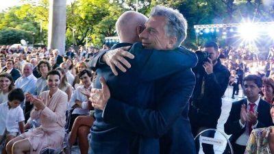 Mauricio Macri vs Horacio Rodríguez Larreta: una pelea silenciosa por el liderazgo de la oposición ante Alberto Fernández