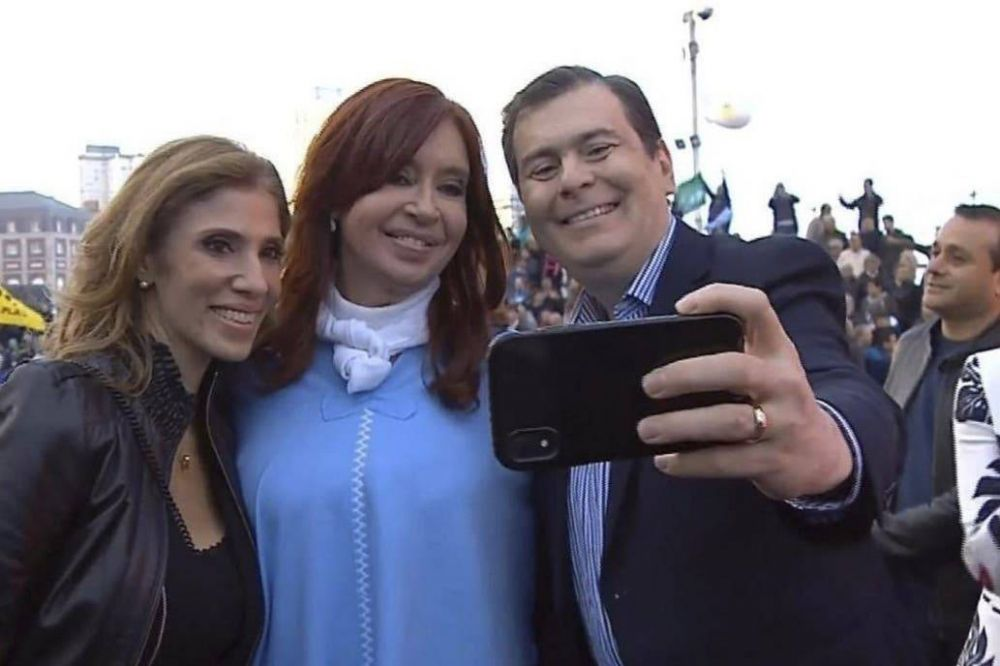 Santiago del Estero: viaje a la maquinaria de poder de los favoritos de Cristina Kirchner