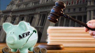 Moratoria de AFIP no trae calma para todos: incertidumbre por la vigencia de juicios tributarios
