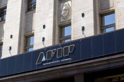 Monotributo: ¿Vuelven las expulsiones del sistema por parte de la AFIP?