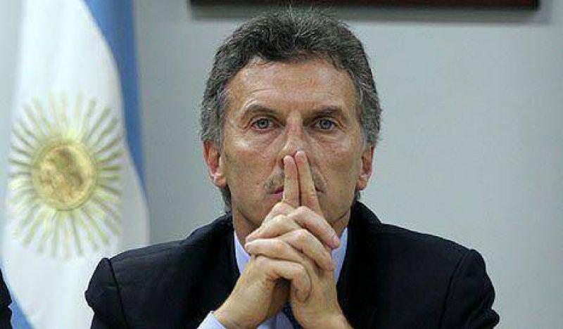 Macri deberá explicar por qué usa el predio de ESMA