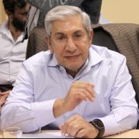 Rodolfo Daer destacó la fortaleza de la organización sindical del STIA