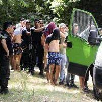 Crimen de Fernando: ¿Los rugbiers podrían obtener el beneficio de la prisión domiciliaria?