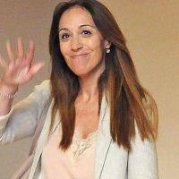 Vidal encabeza un retiro con legisladores y busca evitar fugas