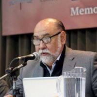 Julio Castro: