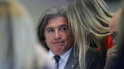 Los aliados del peronismo advierten que es la última votación que acompañan