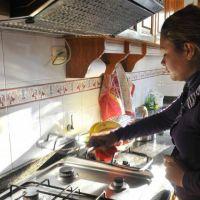 Se definen nuevos aumentos para el personal de casas particulares