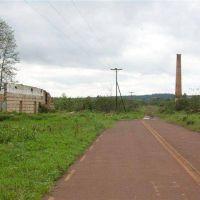 Nuevo impulso a la regularización de los viejos terrenos de la Garumí