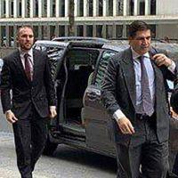 Martín Guzmán se verá hoy cara a cara con bancos y fondos de Wall Street para discutir sobre las características que tendría la renegociación de la deuda