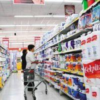 Almacenes reportan convocatoria para un acuerdo de precios el miércoles