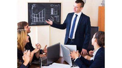 Mejoras a empleados fuera de convenio superarán la inflación