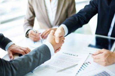 Por una mayor negociación colectiva